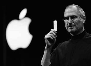 <b>苹果大发注重以细节打动人</b>