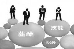 <b>专家建议:大学生选择职业应关注个人成长性</b>