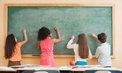 关于2015年全国春季开学工作安排