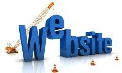 大发技术部开展网站营销专题培训
